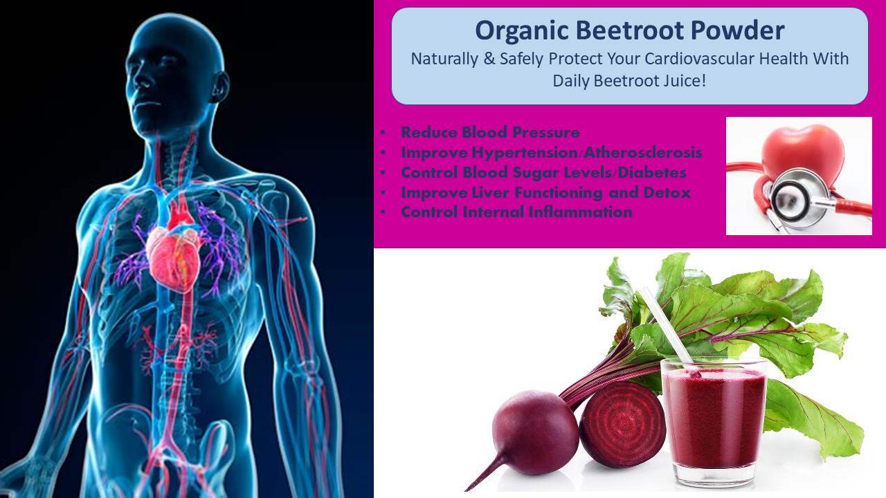 beetroot-product-page.png