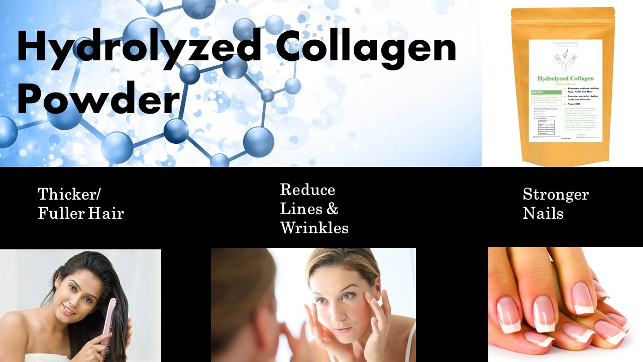 collagen-ad.jpg