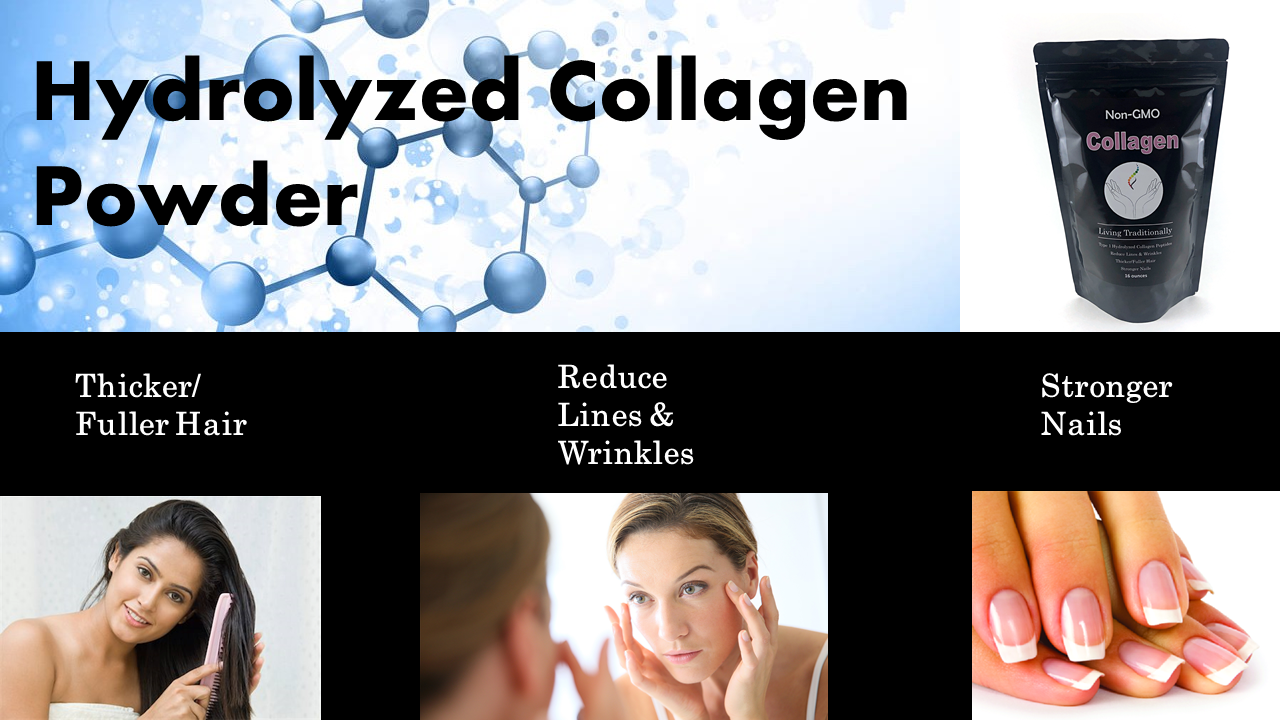 collagen-ad2.png
