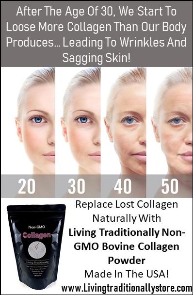 collagen-button-final-2-.png