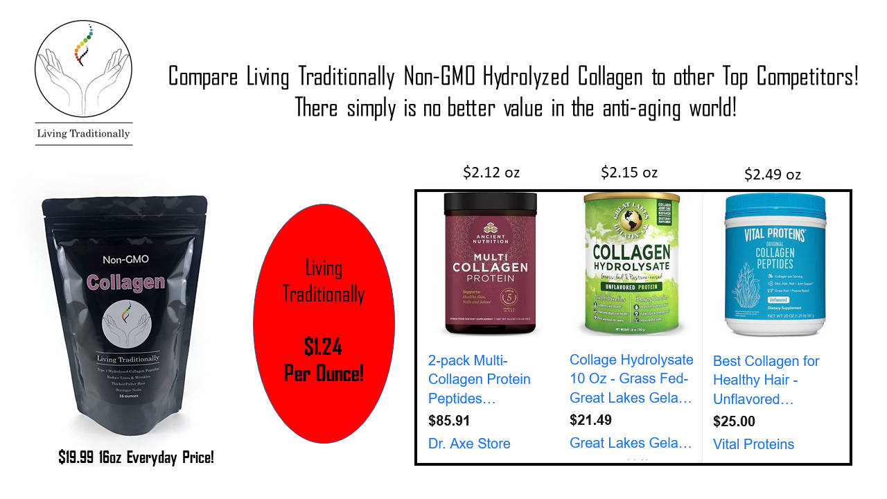 collagen-comp.png