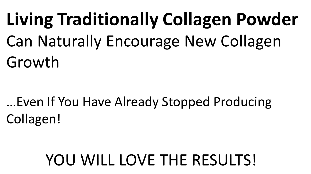 collagen-intro-text.png