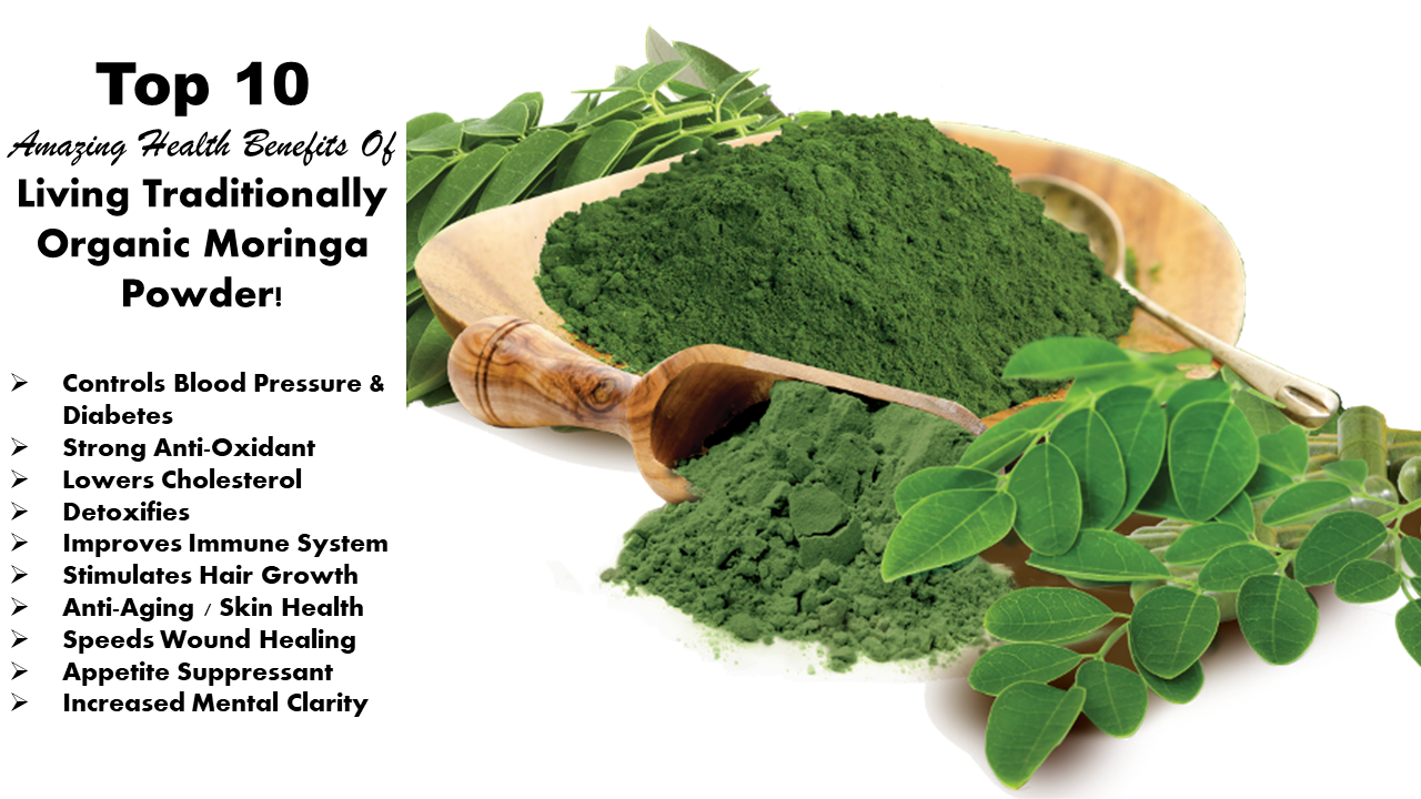 moringa-general-2.png
