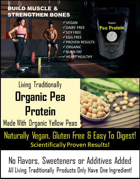 pea-protein-click-here-final-2-.png