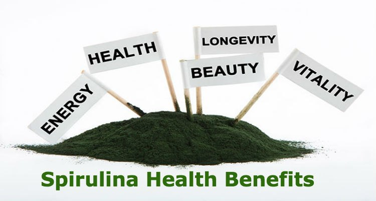 spirulina-benefits-28391.1523898551.1280.1280.jpg