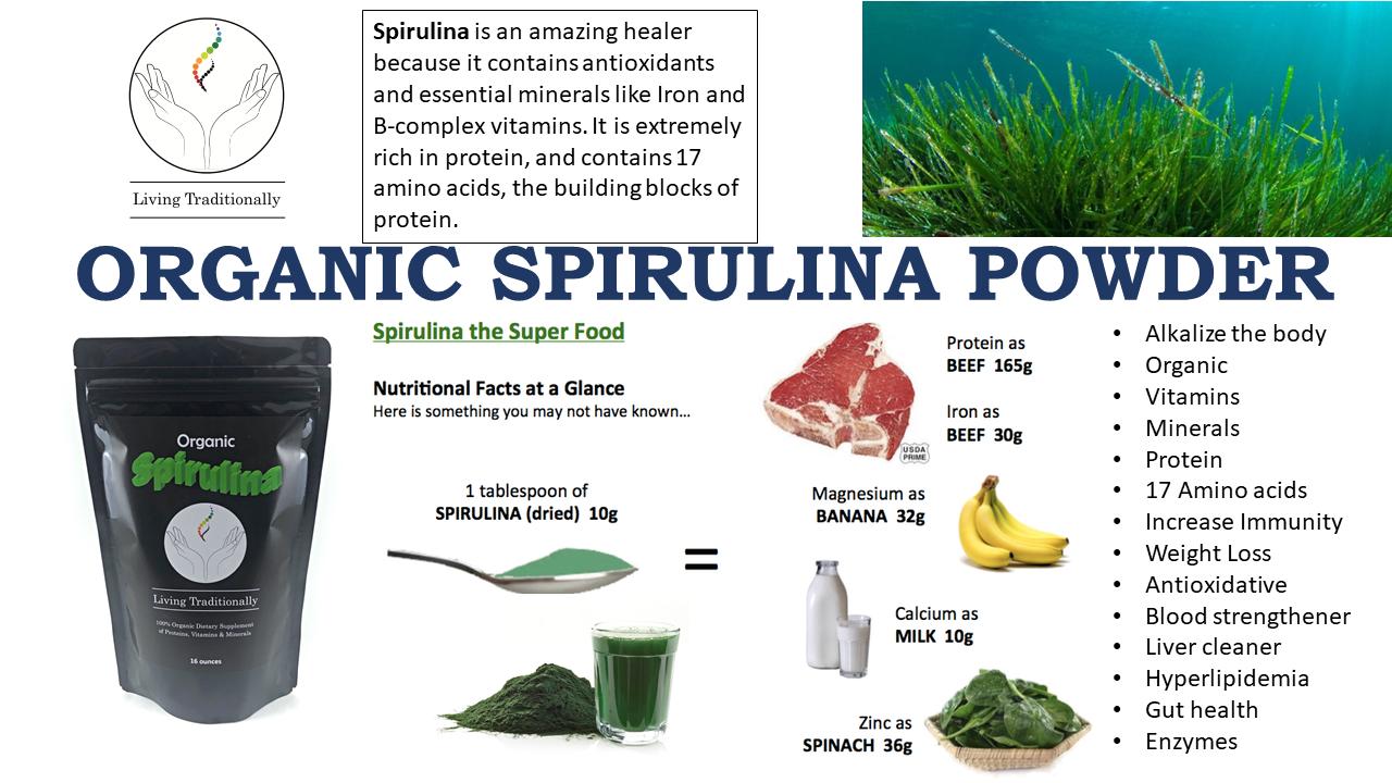 spirulina-slide.png