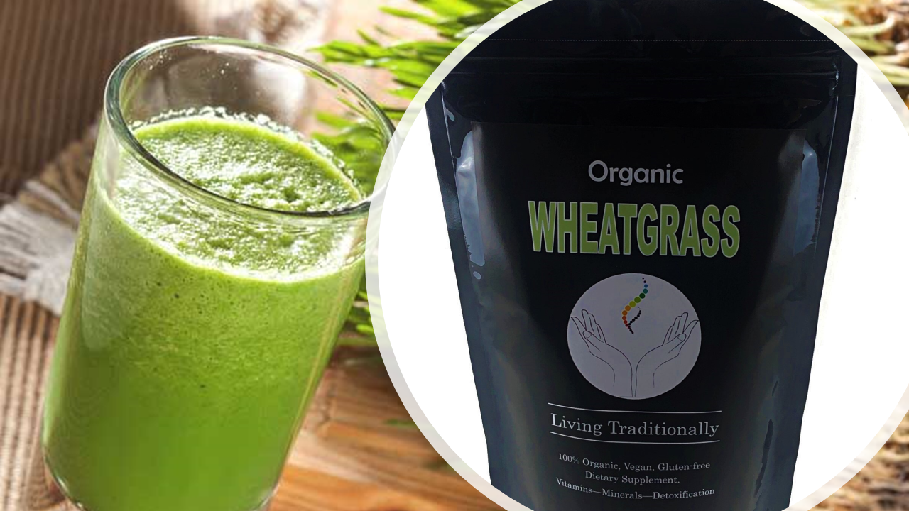wheatgrass-coverpic.png