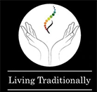 Living Traditionally Store