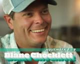Blane Chocklett, TFO