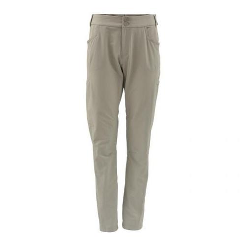 Women's Mataura Pants49643