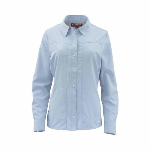 Women's Isle Shirt37633