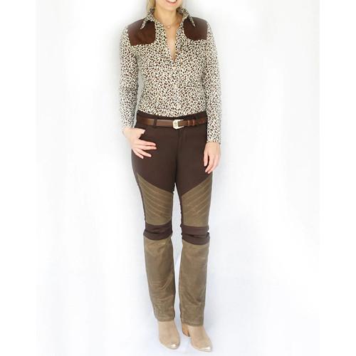 Upland Pants37936