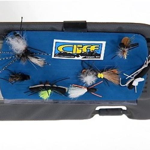 Cliff Headliner39359