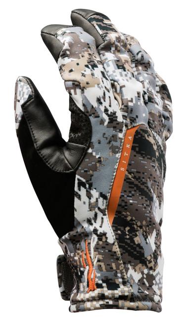 Downpour GTX Glove39246