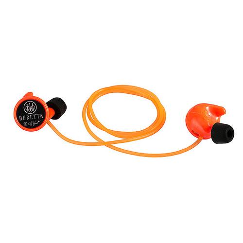 Beretta Mini Passive Headset38576