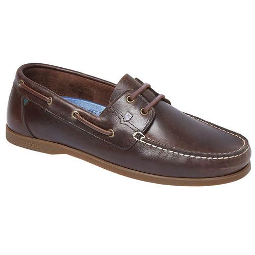 Port Deck Shoe38546