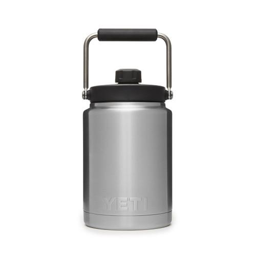 Rambler Half Gallon Jug40039
