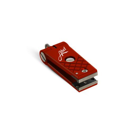 Nipper - Red10261