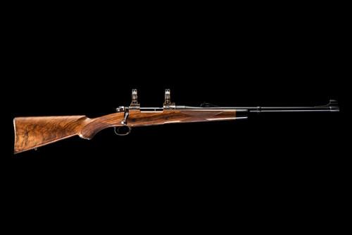 Model 76 .300 H&H33809