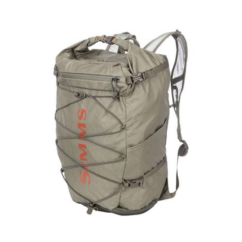 Flyweight Access Pack53300