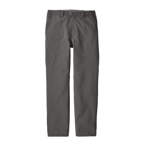M's Shelled Insulator Pants39630