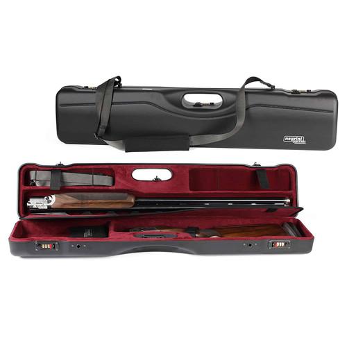 Negrini Sporting Compact Case 16407LR/564238430