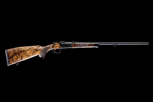 K95 7mm Rem Mag33855