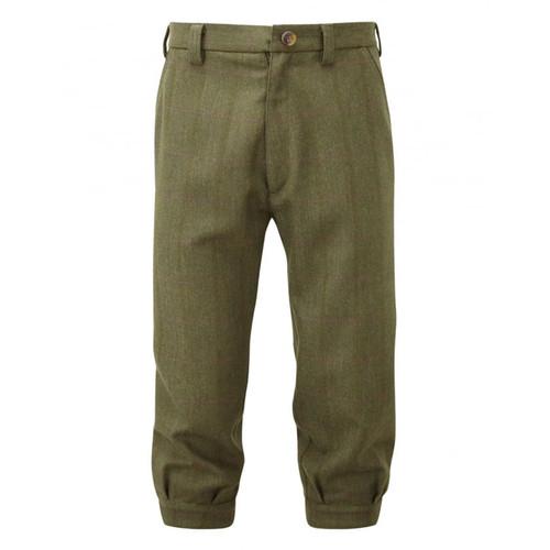 Ptarmigan Tweed Plus 2's38151