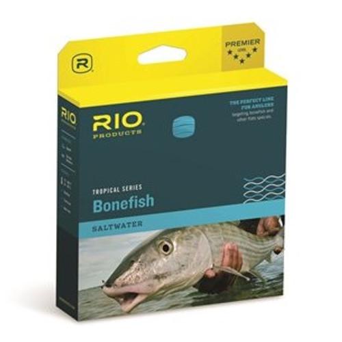 Rio Bonefish Quickshooter WF8F38417