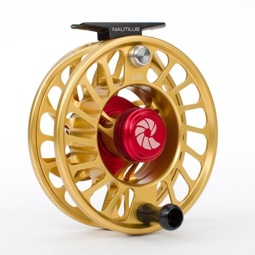 CCF-X2 8-10 Gold40896