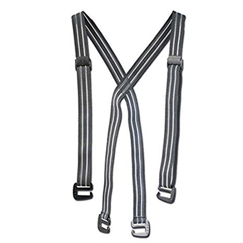 Sitka Suspenders39519