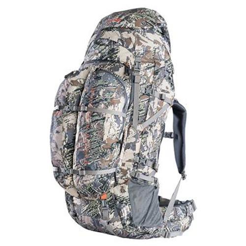 Mountain Hauler 4000 Pack47810