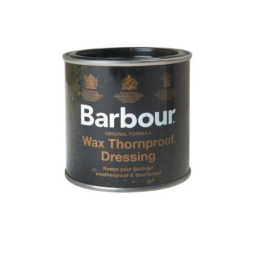 Wax Thornproof Dressing33600