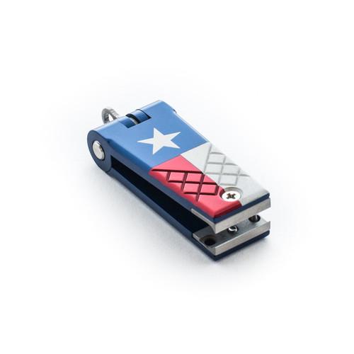 Abel Texas Nippers35533