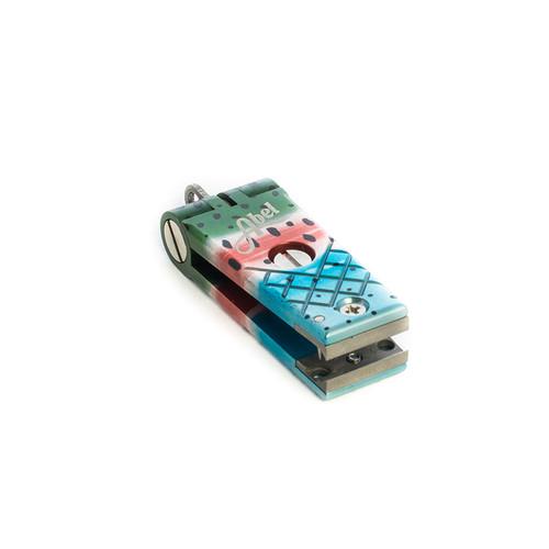 Nipper - Rainbow Trout10273
