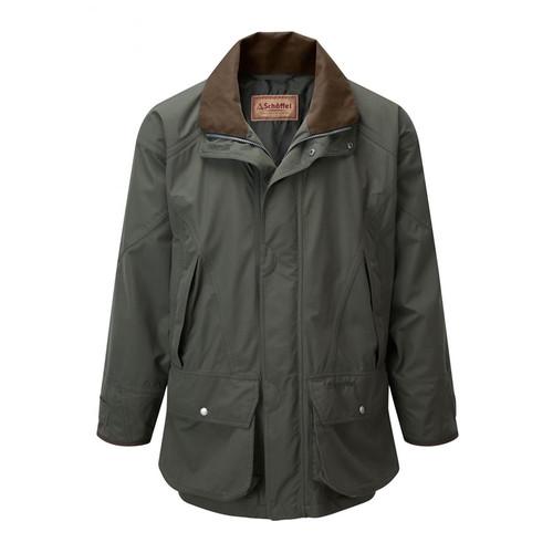 Ptarmigan Ultralight Coat38159