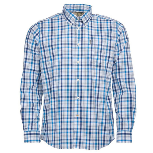 Barbour Creswell Performance Shirt50913