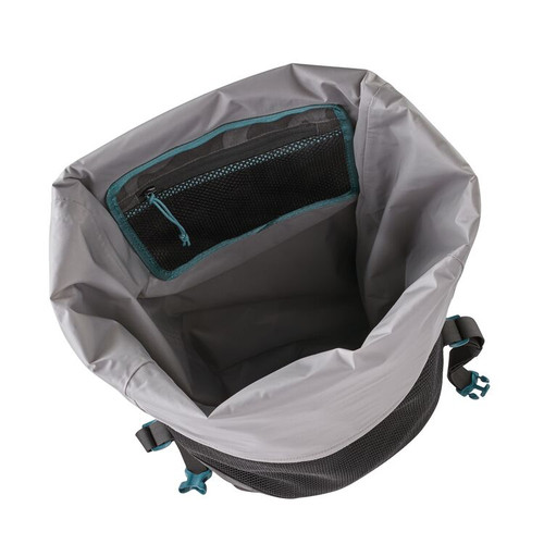 Planning Roll Top Pack 35L50974