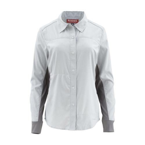 Women's BiComp LS Shirt37632