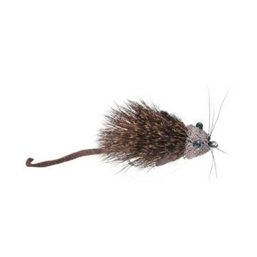 Mouserat Natural 0623891