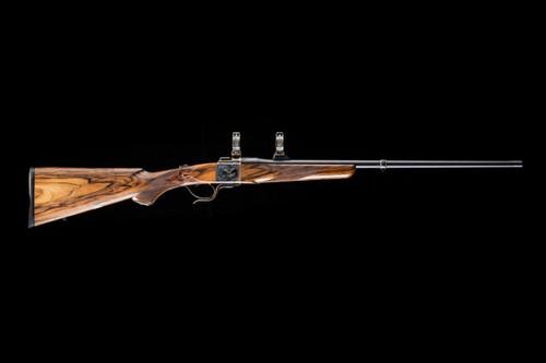 Model 10 220 Swift34084