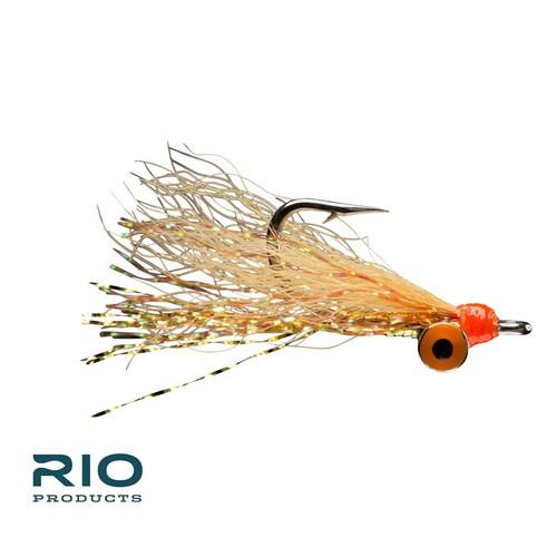 Rio's Christmas Island Special Gold 840784