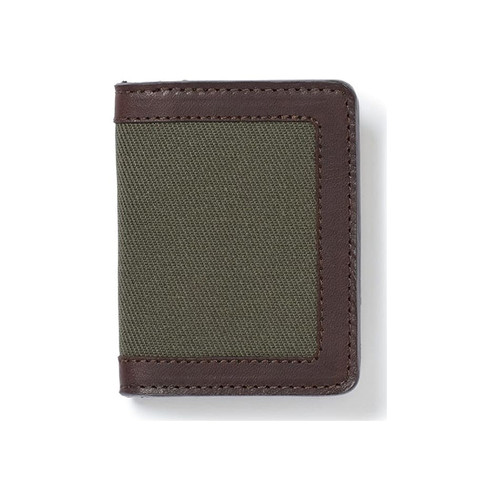Filson Outfitter Card Wallet49424