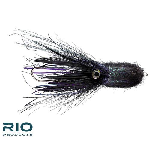 Rio's Squidsicle Midnight 240782