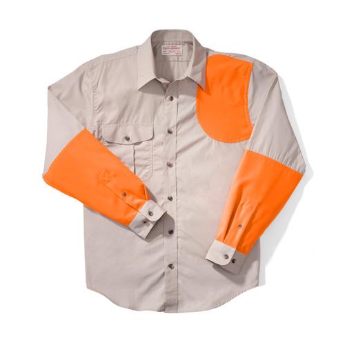 Filson Lightweight Shooting Shirt LH36326