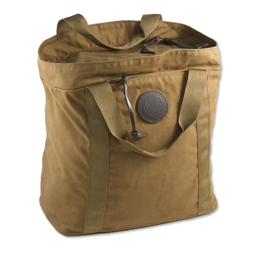 Waxwear Large Cartridge Tote Bag39831