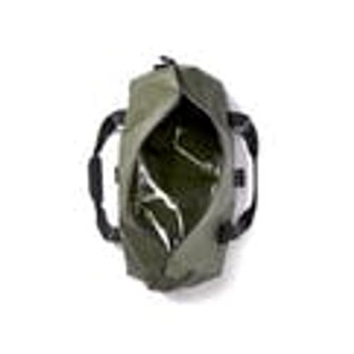Filson Medium Dry Duffle Bag39605