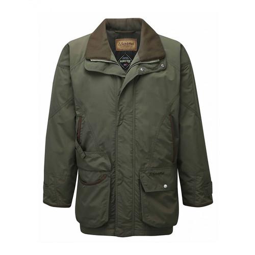 Ptarmigan Superlight Coat38155