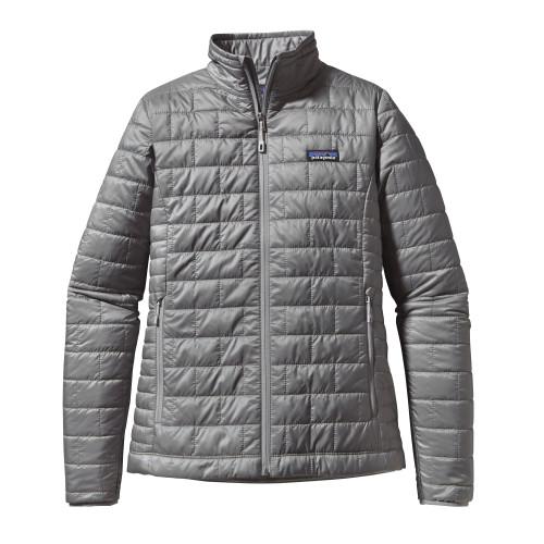Women's Nano Puff Jacket40934