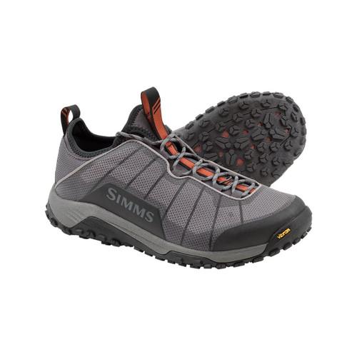 Flyweight Wet Wading Shoe51529